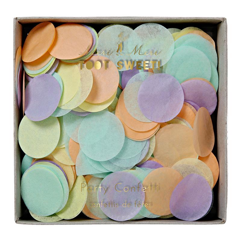 pastel-papier-konfetti