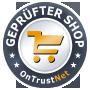 gepruefter-shop-siegel-kontur-90x90